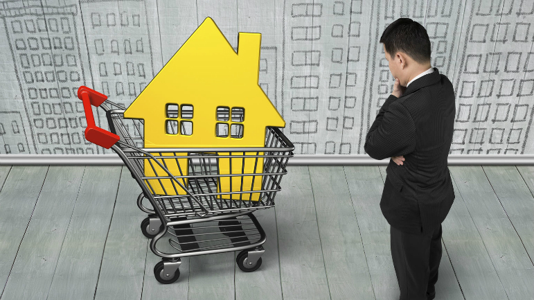 OPR, Bank Negara Malaysia, kadar faedah, pinjaman perumahan