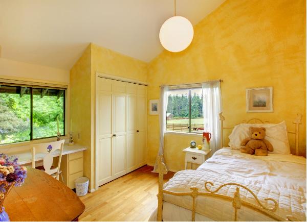 Colour of walls, room colour, House colour paint, paint colours, Psychology of colour, colour mood, paint colors, paint color
