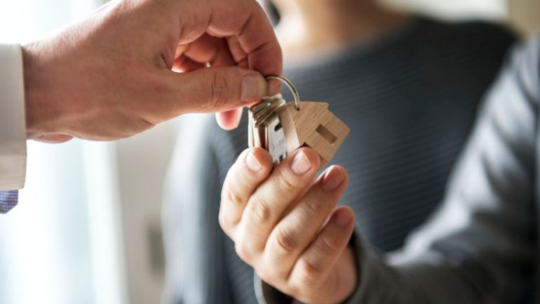 Guide to Upgrading from an HDB Rental Flat to Owning an HDB Flat