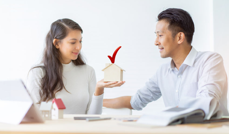 Subsale property, subsale house, Second hand house, Second hand house for sale, Buying a house, second hand house malaysia, second-hand home, second hand property, second hand house