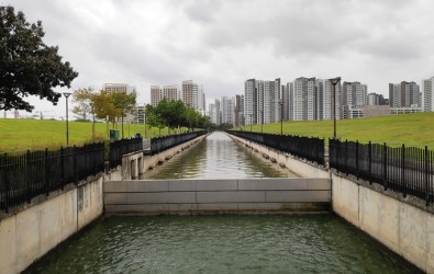 what are the pros and cons of sale of balance flats, open booking of flats and resale hdb flats?