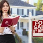 Real Estate jargon, estate agent jargon, Real estate terms, Real estate terminology, Real estate terms 101, Basic real estate terms