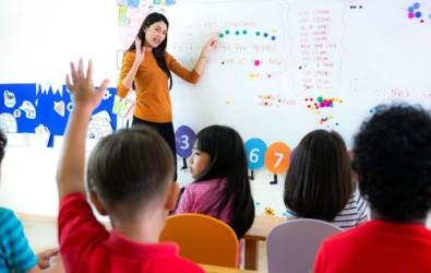top primary school singapore property