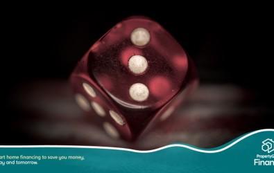 unsplash-dice-challenges