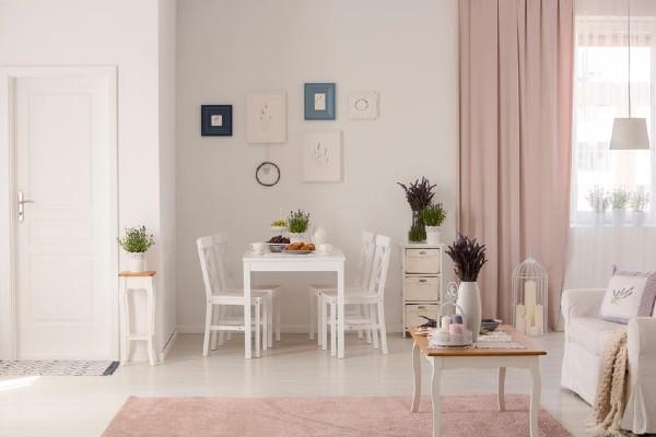 apartment, pangsapuri, kondominium, kondo, apartment untuk dijual, faktor beli apartment, faktor beli kondominium