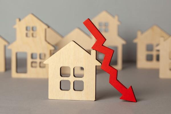 ganti rugi,surat ganti rugi, surat indeminiti, beli rumah, bina rumah, insurans