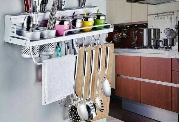 ramadhan, ramadan, barang dapur, peralatan dapur, iftar, buka puasa, bersahur, dekorasi dapur, rak dapur, kabinet dapur, air fryer