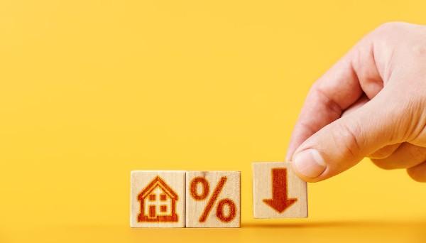 rumah subsale, kos beli rumah subsale, beli rumah subsale, maksud rumah subsale