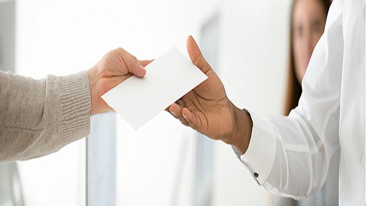 Contoh Surat Gugatan Cerai Dan Contoh Surat Talak Yang Benar Rumah Com