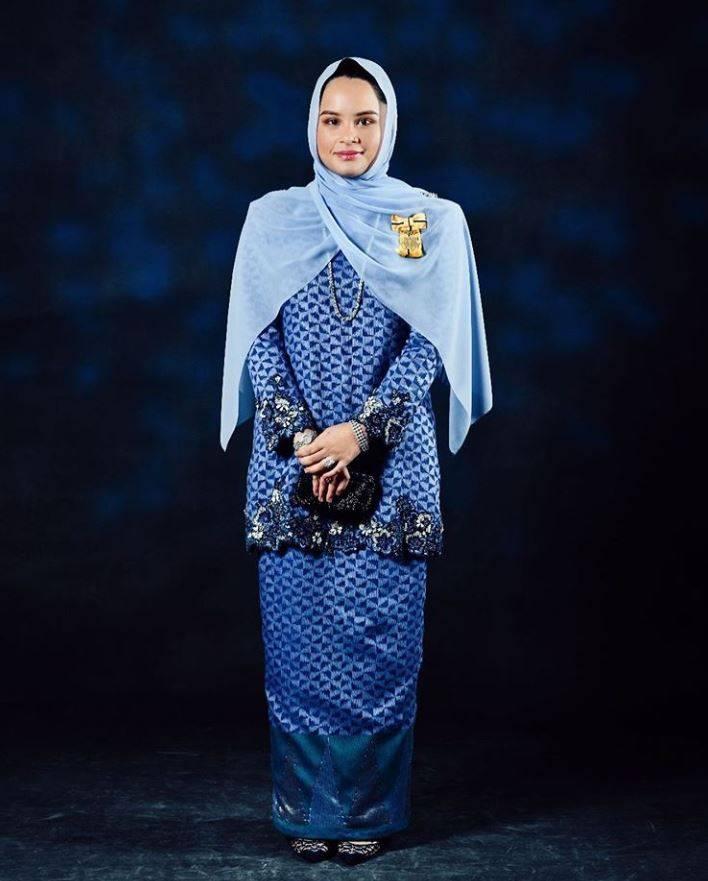 sultan, agong, keluarga diraja malaysia, TMJ, yang di-pertuan agong, putera raja, puteri raja, kerabat diraja