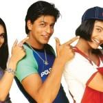 12 Film India Romantis Sepanjang Masa Bikin Baper