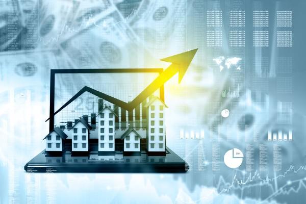 reits, reit, amanah hartanah, pelaburan hartanah, cara main saham, cara beli saham, cara melabur saham