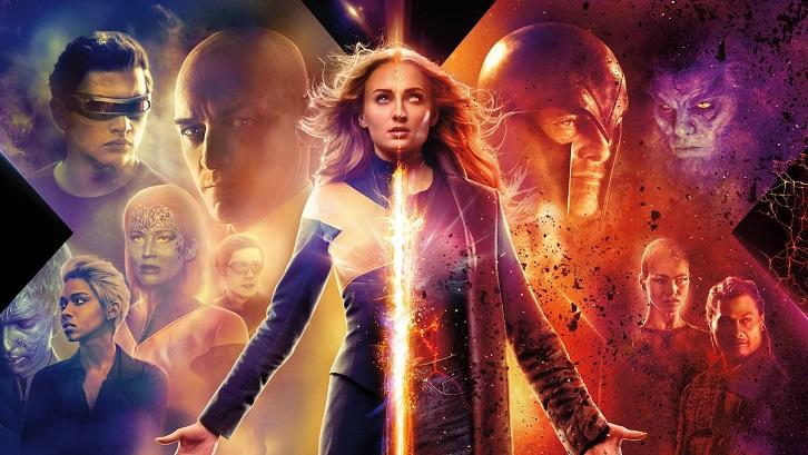 Dark Phoenix dirilis secara teatrikal di Amerika Serikat pada 7 Juni 2019. Sumber: Medium