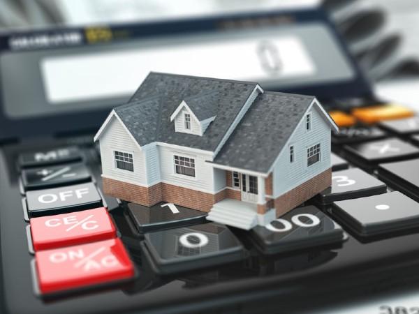 rumah lelong, lelong rumah, prosedur sita rumah, pinjaman perumahan
