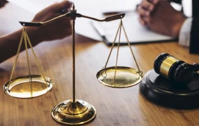 tribunal tuntutan pengguna, tribunal tuntutan pembeli rumah, tribunal pengurusan strata, kontraktor bermasalah, masalah pemaju, masalah rumah