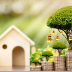 CH_3 types of property investment strategy in Malaysia - Main 1