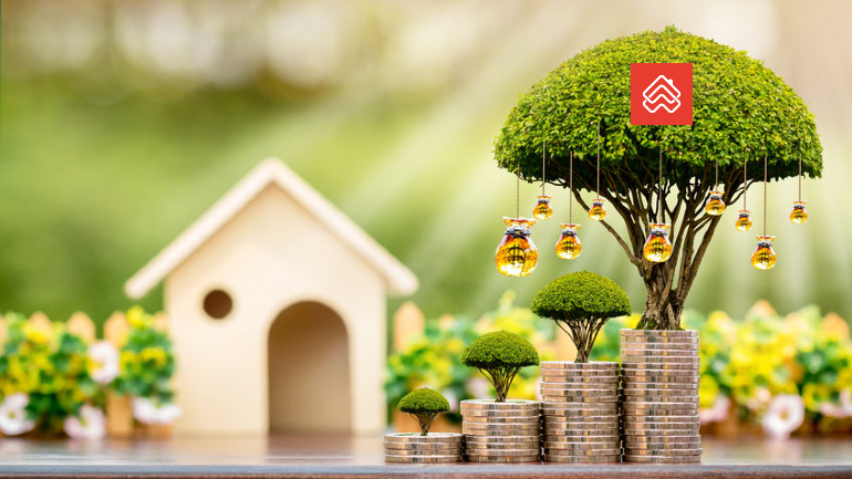 3种房地产投资策略:马来西亚投资新手必看!