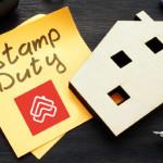 马来西亚印花税Stamp Duty:你想知道的都在这里, 首购族屋价首30万免印花税, 印花税怎么算, 印花税英文, 印花税马来西亚