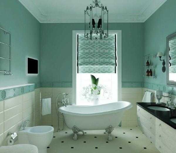 warna cat rumah, cat bilik tidur, cat ruang tamu, warna cat ruang tamu, cat dinding rumah, cat dalam rumah