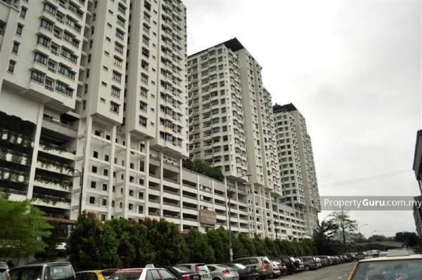 rumah mampu milik, rumah untuk dijual Kl, rumah untuk dijual selangor, rumah bawah rm300k