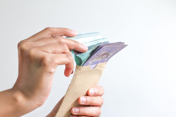 debt consolidation, debt consolidation malaysia, consolidation, debt consolidation loan, debt consolidation loan malaysia, debt settlement, consolidation loan, loan consolidation malaysia