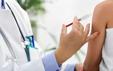 covid 19 vaccine singapore