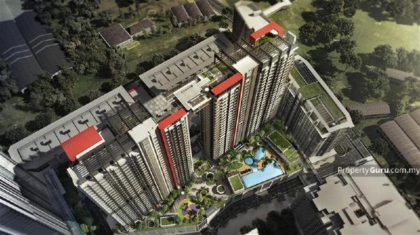 accessible property, Connected development, mrt condo, Condo near MRT, Condominium near LRT, condo near lrt, Condominium near MRT, Apartment near MRT, Condos near MRT
