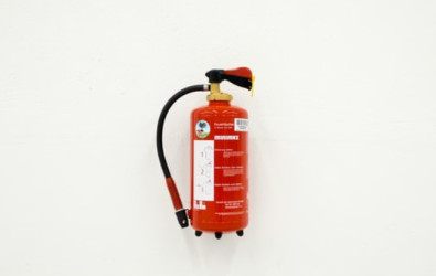 fire-extinguisher-singapore-COVER
