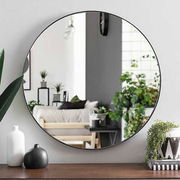 Interior design tips, how to decorate, Home decor hacks, How to decorate a small bedroom, How to decorate a room with simple things, Small room ideas, small room decor
