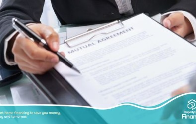mortgage conveyancing singapore lawyer