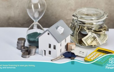 mortgage repayments guide Singapore