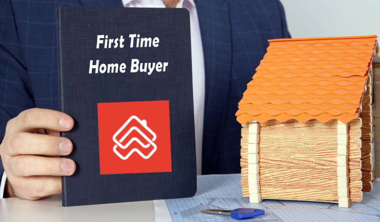 first time home buyer, how to buy house in malaysia, how to buy property in malaysia, mortgage, housing loan, mortgage loan