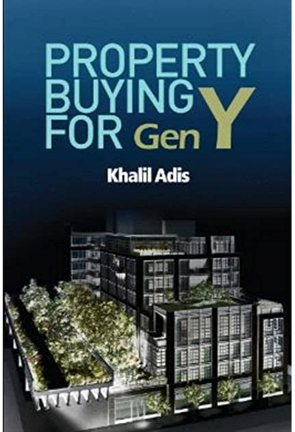 books about property, The book on rental property investing, Books about investing, Books on real estate, Guide to property, guide to real estate