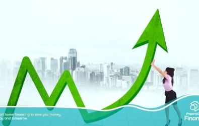 poor credit rating score tips