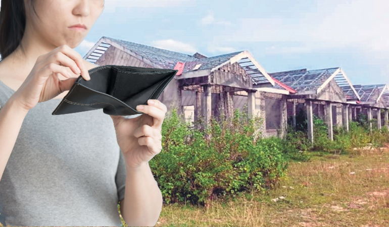 Which Property Developer In Malaysia Should You Avoid?