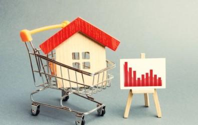 property buying trend behaviour singapore
