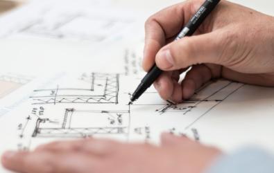 Panduan Menghitung Biaya Bangun Rumah 2 Lantai