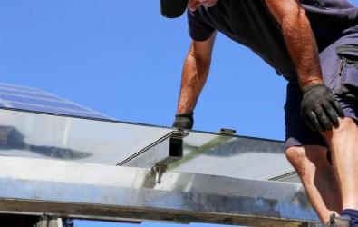 awning, awning rumah, awning design, polycarbonate awning, pergola awning, jenis awning, aluminium awning, harga awning rumah malaysia