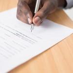 Contoh Surat Keterangan Penghasilan, Fungsi dan Cara membuat