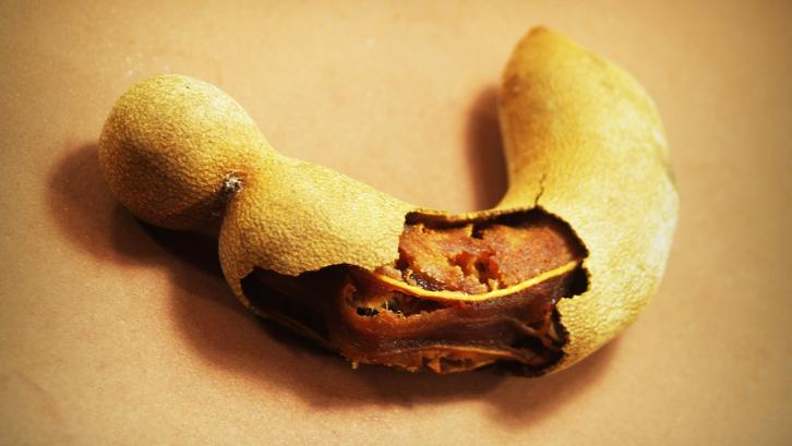 Konsumsi jamu asam Jawa secara rutin untuk mendapatkan tubuh yang sehat. (Foto: Pixabay - 41330)