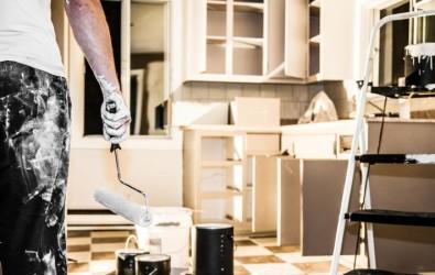 pinjaman peribadi, pinjaman perumahan, renovation rumah, ubah suai rumah, pinjaman bank