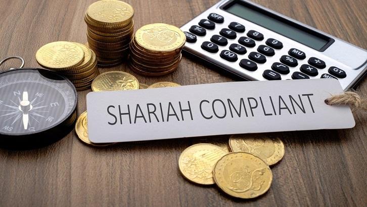 Produk syariah yang berupa efek harus tidak bertentangan dengan prinsip syariah. Sumber: Pinterest