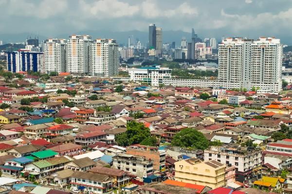 beli rumah, beli rumah pertama, semangat kejiranan, rumah untuk dijual Selangor, rumah untuk dijual kuala lumpur, beli rumah di selangor, beli rumah di kuala lumpur
