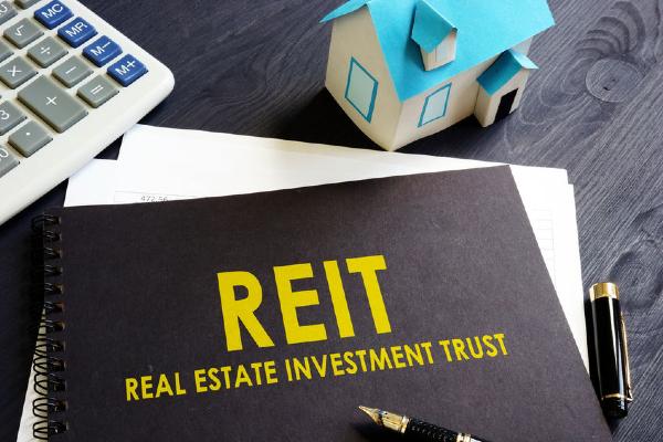 10招教你如何投资马来西亚房地产,实现财务自由, 投资, 财务自由, 马来西亚房地产, 如何投资, 房地产投资