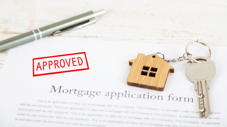大马房屋贷款怎样申请才不会被银行拒绝?用这4个方法!