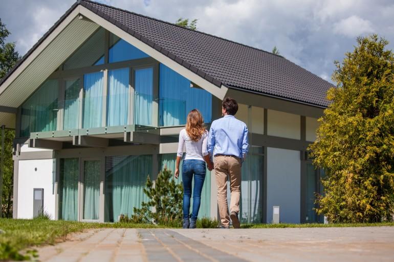 เปิดช่องคนต่างชาติซื้อบ้าน-คอนโด 3 นโยบายรัฐช่วยกระตุ้นอสังหาฯ ไทย