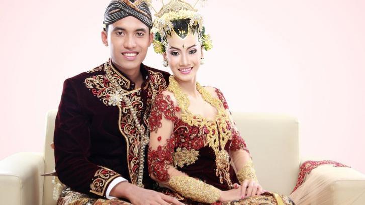 Hitungan Jawa Berdasarkan Primbon Weton untuk Jodoh dan Pernikahan