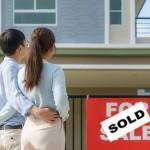 ซื้อบ้านขายทอดตลาดจากกรมบังคับคดี เจ้าของเดิมไม่ย้ายออกทำอย่างไร