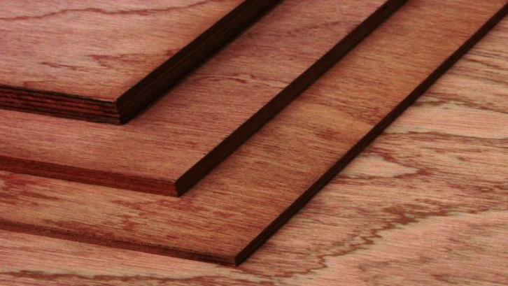 Multiplek kayu marine memiliki tingkat ketahanan terhadap kelembaban yang sangat baik. (Foto: BDC Marine)
