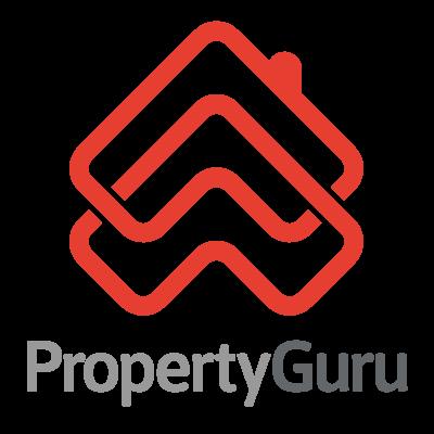 PG Primary Full Colour Logo - No BG